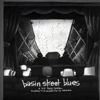 Basin Street Blues - Single