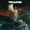 Wolfmother (Deluxe Version)