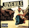 Juvenile: Greatest Hits