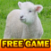 The Lambs Field Soundboard Icon