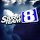 WQAD WX • Storm Team 8 Live Weather