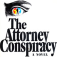 The Attorney Conspiracy by C. Terry Cline Jr. Icon