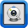 VVP 2011 – Video Vault Pro Icon