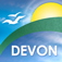 DevonResort Icon