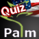 PalmQuiz English Icon