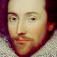 Double Falsehood - A play by William Shakespeare and John Fletcher