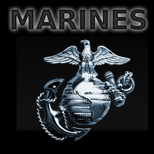 USMC HD Pics and Wallpapers