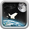 SkyView – Explore the Universe Icon
