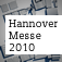 Siemens Hannover Messe Icon