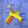 HandyMan Sidekick Icon