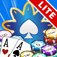 Boyaa Texas Hold'em Icon