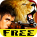 4x4 Safari FREE