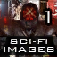 SciFi Images Volume 1 Icon
