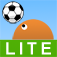 SoccerSlime Lite Icon