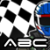 ABC Speed and Control (ENG) Icon