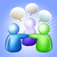 Msn & Live Messenger Pro Icon