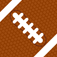 Pigskin (Ohio State schedule, roster & RSS reader) Icon