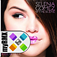 Selena Gomez & The Scene – Kiss & Tell – myRMX Icon