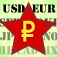 CBR Currency Exchange Rates