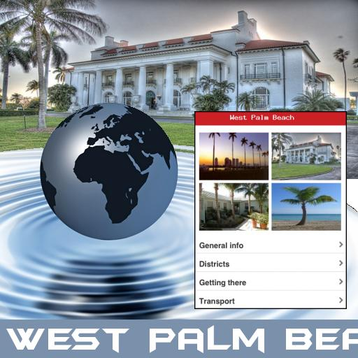 West Palm Beach Travel Guides