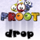 FrootDrop Icon