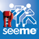 seeme active fight sports Icon