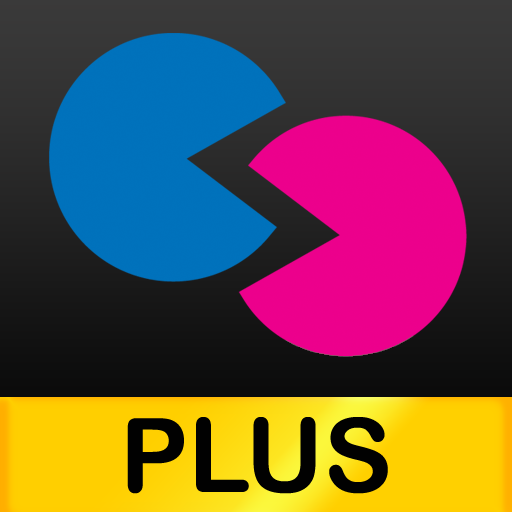 Dating DNA Plus - Premium Edition of #1 Dating App for iPhone and iPad with Free Service