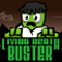 Living Death Busters Icon