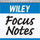 AUD Notes - Wiley CPA Exam Review Focus Notes O...