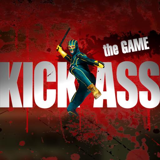 Kick-Ass icon