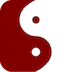 Great! Feng Shui HD Icon