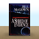 Shred of Evidence by Jill McGown Icon