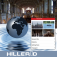 Hillerød Travel Guides Icon