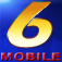 WJACTV.com News, Weather and Sports From Across The Alleghenies