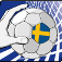 Handball Elitserien Icon