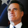 Mitt Romney | Top Conservative 2012 Icon
