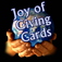 Joy of Giving Cards Icon