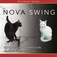 Nova Swing (Audiobook) Icon