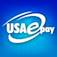 USAePay Point of Sale Credit Card Payment System