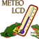 LCDWeather Icon