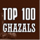 Top 100 Latest Ghazals Icon