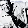 Basher - The Best of Nick Lowe