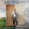 Imperfect Harmonies (Deluxe Version)