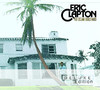 Please Be With Me - Eric Clapton