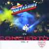 En Concierto, Vol. 2 (Live)