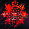 Please Come Home For Christ... - Aaron Nevile