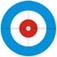 iCurl Strategy Board Icon