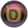 Descrambler - Simple Word Game Solver, Dictionary and Anagram Finder - unofficial word lookup for SCRABBLE® and Words with Friends crossword games