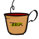 Asian Tea Terms Icon
