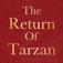 The Return Of Tarzan by Edgar Rice Burroughs; ebook